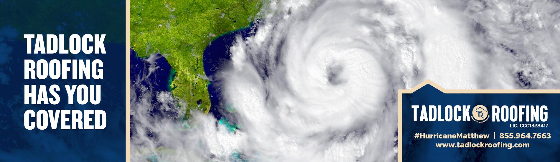 tadlock-hurricane-1900x550-slider