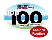 RC0817_top100_Custom_TadlockRoofing LOCATION PAGES