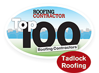 RC0817_top100_Custom_TadlockRoofing_transparent LOCATION PAGES