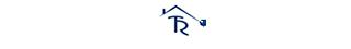 Tadlock logo