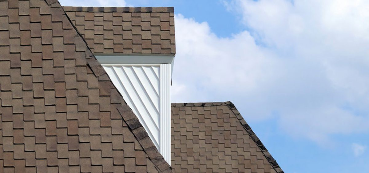 """Image result for """"How Long Should Your Roof Last? """""""