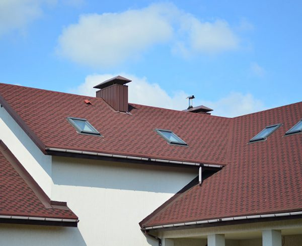 Choosing The Right Shingle Color For Your Roof Tadlock
