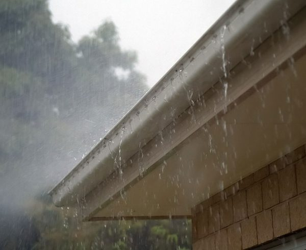Is Your Roof Emergency Ready?