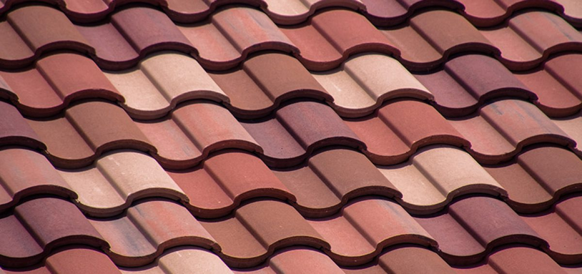 Image result for tile roof
