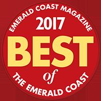 Best-Of-EC-2017-logo_200