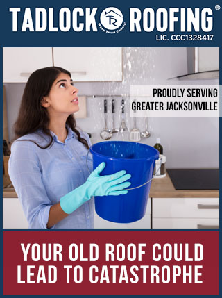 Jacksonville Roofing Jacksonville Tampa Orlando